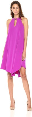 T Tahari Women's Kayla Dress