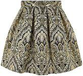 Monsoon Girls Jakarta Skirt