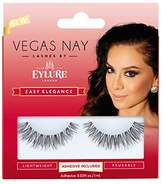 Eylure Vegas Nay Easy Elegance Fake Eyelashes