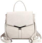 Botkier Valentina Top-Handle Backpack