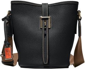 Dooney & Bourke Henrys Mini Bucket Bag