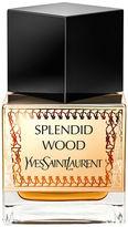 Saint Laurent The Oriental Collection Splendid Wood