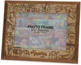 Disney Disney's Art of Animation Resort Wood Photo Frame - 5'' x 7''