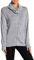 Andrew Marc Full Zip Jacket