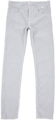 Il Gufo Casual pants