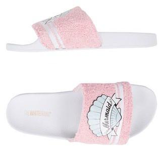 The White Brand® THE WHITE BRAND Sandals
