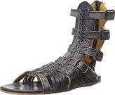 Bed Stu Women's Aurelia Gladiator Sandal