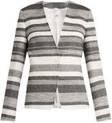 Max Mara Tommy jacket