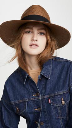 Janessa Leone Corbin Hat