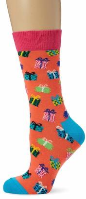 Happy Socks Gift Sock