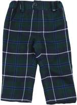 Paio Crippa Casual pants - Item 13093701