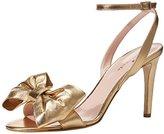 Kate Spade Women's Idella dress Sandal