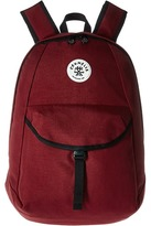 Crumpler Yee-Ross Backpack