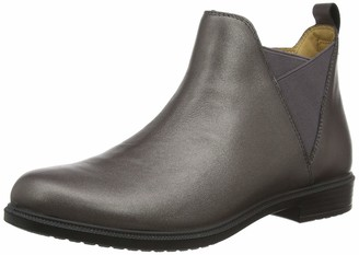 Hotter Women's York Chelsea Boots