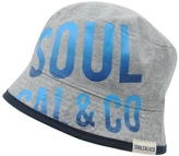 Soulcal Jet Bucket Hat