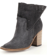 Dolce Vita Landon Relaxed Bootie
