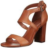 Lauren Ralph Lauren Women's Tahira Dress Sandal