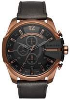 Diesel Men's Watch DZ4459