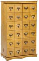 Three Posts Shillington Multimedia Cabinet
