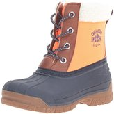 Osh Kosh Kids' Orca Boot