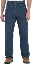 Wrangler Riggs Workwear Carpenter Jeans