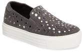 Kenneth Cole New York Women's Jeyda Slip-On Sneaker