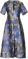 Laviniaturra Long dresses