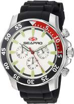 Seapro Men's Scuba Explorer