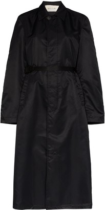 Alyx Belted Trench Coat