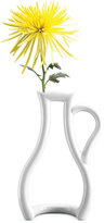 Moma Outline Vase