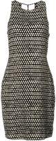 Tart Short dresses - Item 34722361