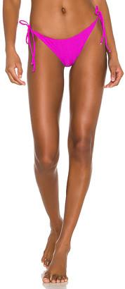 L-Space Lily Bikini Bottom
