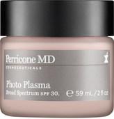 N.V. Perricone Photo plasma 59ml