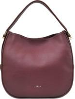 Furla M Hobo Luna bag