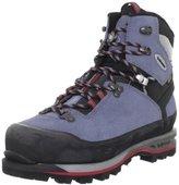 Lowa Women's Mountain Expert GTX Trekking Boot