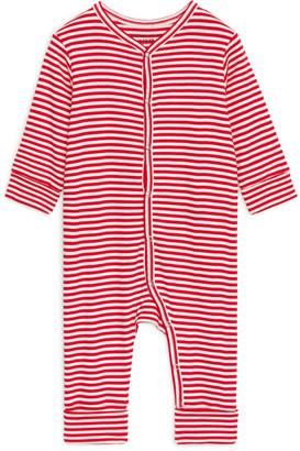 Arket All-in-One Pyjama