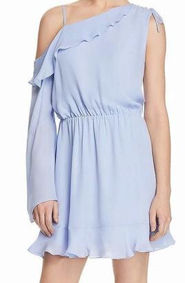Parker Women's Peyton Dress