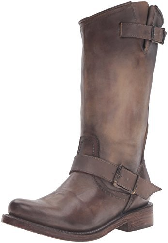 Freebird Women's Crosby Engineer Boot