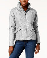 The North Face Lauritz Insulated Jacket