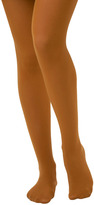 Tabbisocks Tights for Every Occasion in Mustard