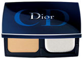 Christian Dior Forever Flawless Perfection Fusion Wear Makeup Compact