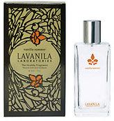 LAVANILA The Healthy Fragrance: Vanilla Summer, 1.7 oz