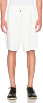 J.W.Anderson Drawstring Shorts