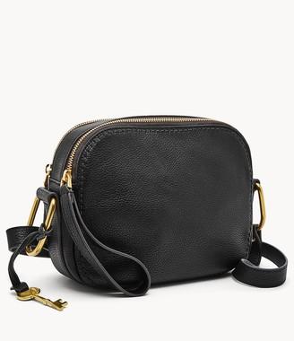 Fossil Elle Crossbody Handbags ZB7719001