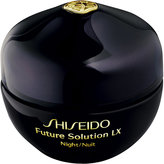 Shiseido Women's Future Solution LX Total Regenerating Cream