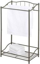 Creative Bath Creative BathTM Standing Towel Butler