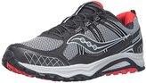 Saucony Men's Grid Excursion Tr10 Trail Running Shoe