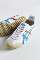 Onitsuka Tiger by Asics Asics Mexico 66 Sneaker