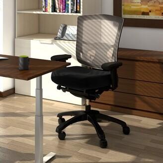 Tempur-Pedic Tempur Pedic Ergonomic Task Chair