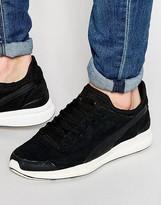 Puma Ignite Sock Sneakers